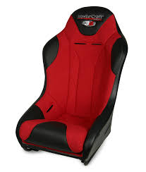 mastercraft suspension seats off road u0026 recreational