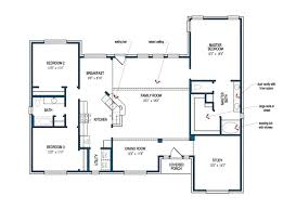 classic home floor plans classic home floor plans new plan td classic greek revival with
