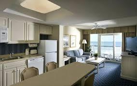 hotels with 2 bedroom suites in myrtle beach sc 2 bedroom hotels in myrtle beach sc iocb info