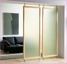 tri fold room divider screens home design ideas