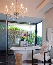 10 easy bathroom decor ideas sa garden and home