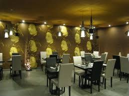 restaurant au bureau salon de provence restaurant le bureau salon de provence 18 images restaurant à