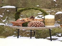 Outdoor Christmas Decorations For Sale by Christmas Christmas Rustic Decor Decorations Pinterest For Sale