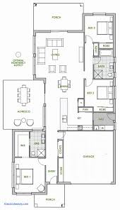 home plans by cost to build the best apartments home plans cost to build estimates lovely space