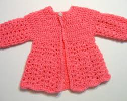 crochet sweater patterns for crochet and knit