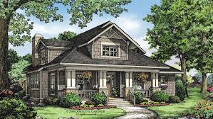 Large Bungalow Floor Plans Phenomenal 2 Story House Plans Craftsman Bungalow Two House Design