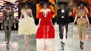 fine magazine u0027s blog alexander mcqueen u2013 designer fashion and