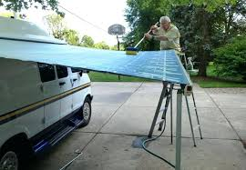 Power Awnings For Rv Rv Electric Awning Will Not Retract Rv Power Awning Problems Rv