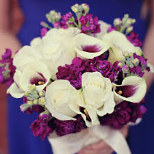 northern new jersey wedding florists reviews for 201 florists