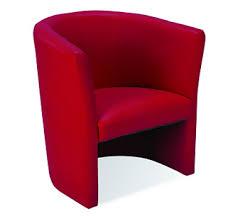 chaise accueil bureau mobilier de bureau professionnel chauffeuses d accueil fauteuil