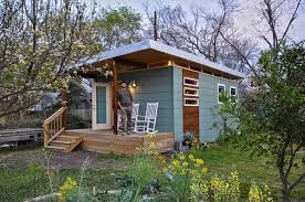 modern cabin dwelling plans pricing kanga room systems tiny house town modern cabin from kanga room systems