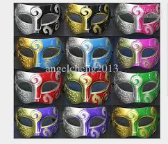 masquerade masks wholesale 92 best masquerade party images on masquerade theme