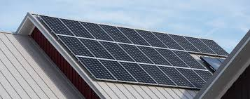 how to go solar how to go solar on a budget green home guide