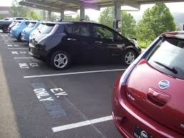 nissan leaf owners portal adventures in applied math all about leaf