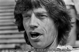 diamond stud in tooth mick jagger s diamond studded tooth visible in photo from rolling