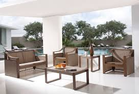 Florida Outdoor Furniture by Best Material For Outdoor Furniture In Florida Home Design Ideas