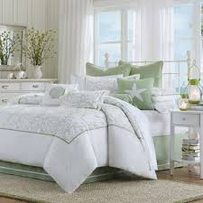 69 best www atlanticlinens com images on pinterest bedroom ideas