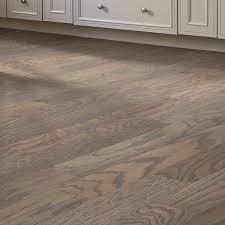 Shaw Engineered Hardwood Shaw Floors Prestige Oak 4 8 Engineered Oak Hardwood Flooring In