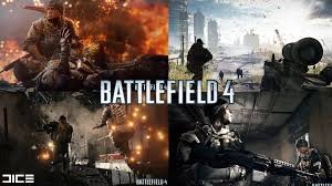 battlefield 4 collage wallpaper 1080p