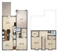 Half Bath Floor Plans Times Square U2013 Floor Plans