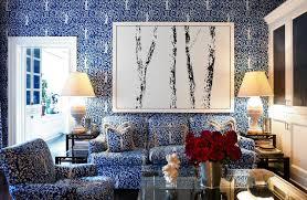 home fashion interiors visit 15 fashion designers decadent home interiors