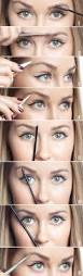 How To Do Eyebrow Best 25 Shapes Of Eyebrows Ideas On Pinterest Eyebrow Tutorial