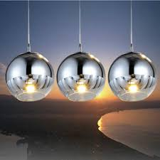 Ball Light Fixture by Online Get Cheap Ball Lamp Shade Aliexpress Com Alibaba Group