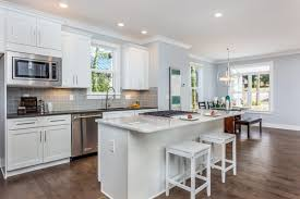 residential licensed general contractor raleigh nc construction