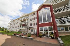1 Bedroom Apartments In Fredericton Buckingham Place Apartments For Rent In Riverview Nb