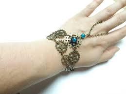Bracelet Fleur Mariage Plumes Tous Les Messages Sur Plumes Histoire De Rouages