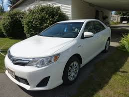 toyota camry hybrid for sale by owner 2012 toyota camry hybrid for sale by owner in hayden id 83835