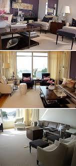 Best Sarah Richardson  Design Images On Pinterest Home - Sarah richardson family room
