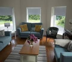 Home Design Group Ni Northern Ireland Large Rentals Group Accommodation