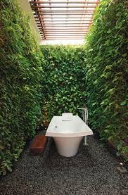 52 best bathrooms images on pinterest architects architecture