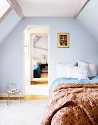 how to get the french country décor look mydomaine