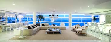 most beautiful home interiors in the world the style examiner the most beautiful homes in the world