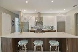 hottest new kitchen trends latest kitchen cabinets design