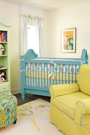Baby Area Rug Unique Baby Cribs Nursery Traditional With Area Rug Crib Bedding