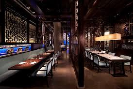 modern restaurant design zama hd wallpaper pictures top background