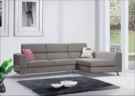64 creative stylish small living room storage ideas furniture for