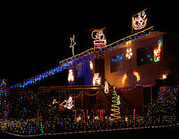 lights decorations tips for photographing christmas lights decorations slr