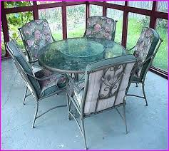 Kmart Outdoor Patio Dining Sets Inspirational Patio Furniture Kmart For Outdoor Furniture