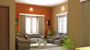 interior paint colors to sell your home pjamteen com