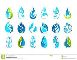 design blogs top logo design logo design blogs creative logo samples and