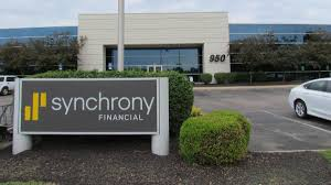 100 home design retailers synchrony bank ripoff report