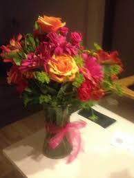 flowers delivery express flower arrangements delivered dentonjazz dentonjazz