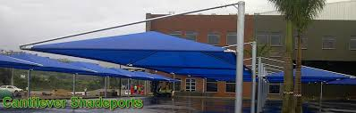 Awnings Durban Awnings Carports Patio Covers