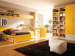 Bedrooms With Laminate Flooring Kids Room Wonderful Kid Bedroom Sets Design Ideas With Grey