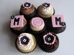 mother u0027s day cake decorating ideas let u0027s celebrate