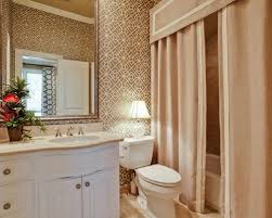 gold curtains houzz
